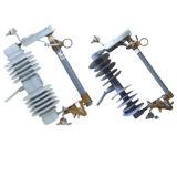 Fusibile di interruzione procedura o ritaglio ad alta tensione del fusibile (Vc-14),
