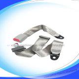 Zwei Punkt-einfacher Sicherheitsgurt (XA-007)