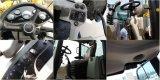 Затяжелитель колеса высокого качества сильный (H928) с движенцом вала
