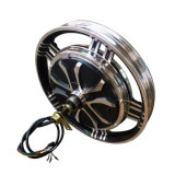 48V 2.5インチのタイヤのサイズ350Wモーター販売のための電気バイクの部品
