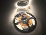 Luces de tira del LED para el espejo de vanidad
