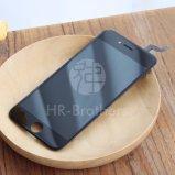 Агрегат стеклянной замены цифрователя экрана касания LCD полный для iPhone 6s