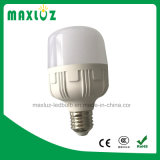 Ampolas do diodo emissor de luz de T50 T60 T70 T80 T100 T120 T140
