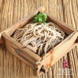 Tallarines secos instantáneos Soba Noodles
