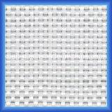 FRP convoglia 400g nomade tessuto vetroresina