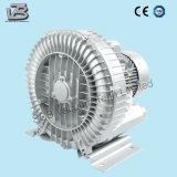 De vacuüm het Vullen Ventilator van het Kanaal van de Apparatuur Zij