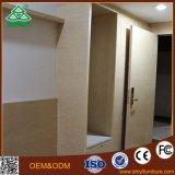 Vorteilhafte Qualitäts-Super8 Hotelzimmer-Möbel