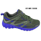 Men Running Sport Shoes Athletic Shoes