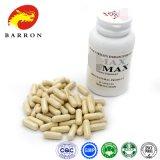 Pillole naturali del sesso di supplemento dell'erba per il rinforzatore maschio