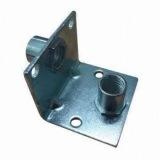 1mmから25mmの厚さのシート・メタルCNCレーザーの切断の曲がるキャビネットの製造の部品
