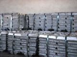 Lingotto 99.995% dello zinco di elevata purezza del fornitore della Cina