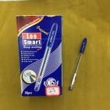 Bolígrafo elegante del palillo de Leo 50PCS/Box