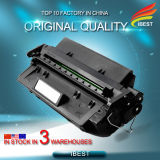 Cartucho de toner compatible para HP Q2610A 10A