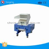 Le broyeur en plastique automatique commercial chinois/défibreur en plastique réutilisent la machine