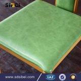 Chair389