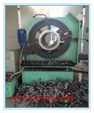 Rohr-Ausschnitt-Maschine