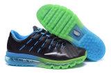 بالتفصيل [فرسّهيبّينغ] [مإكس] حذاء رياضة يبيطر رياضة إشارة [رونّينغ شو]