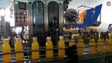 최신 인기 상품 고품질 레몬 주스 생산 라인, Procssing 기계
