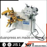 кабель подачи сигналов катушки инвертора частоты перепада давления силы 160ton, протектор перегрузки Showa гидровлический, пунш мотора Teco