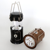 China Wholesale Camping Light Outdoors LED Camping Light