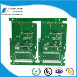 Fr4 PCBの製造業者のための無鉛HASL PCBのプリント回路