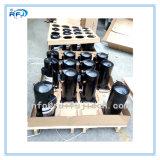 Compressor Zb21kqe-Pfj-558 do rolo