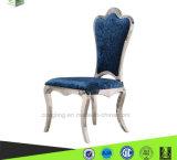 Boa qualidade Chippendale da mobília Home mestra que janta a cadeira