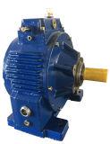 Velocità variabile infinita Variator del motore a corrente alternata Per le linee di produzione della ceramica