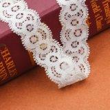 Шнурок шнурка уравновешивания шнурка ткани шнурка бабочки