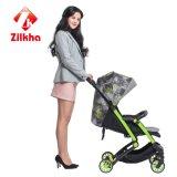 Leichtes Sicherheits-Baby-Auto - bequemes Einkaufen