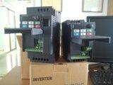 Mini tipo mecanismo impulsor de la frecuencia Inverter/AC de la CA para la maquinaria de alimento
