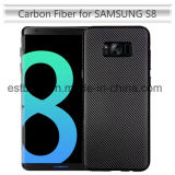 Het nieuwe Zachte Geval van de Telefoon TPU voor Samsung S8/S8plus