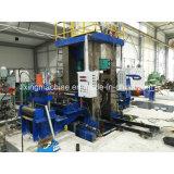 Dois-Olá! moinho de laminação do AGC/máquina de rolamento para a bobina de aço