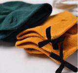 Типа коллокации платья цвет свободно чисто с носками лодыжки смычка
