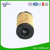 Auto Element van de Filter van de Brandstof van de Delen van de Dieselmotor van de Vrachtwagen 26560163