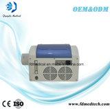 Machine professionnelle d'épilation de chargement initial Shr de la CE de la Chine