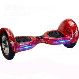 10 pulgadas Hoverboard Smart Balance Scooter Importación, más barato Hover Junta