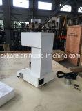 Instrument d'essai de limite de plastique pour écran d'affichage numérique (LP-100D)