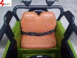 Kind-elektrisches Auto mit zwei Sitzen