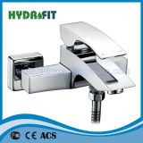 Bon robinet de baignoire en laiton (NEW-FAD-2511C-21)