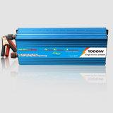 Solarinverter 220 der reinen Energien-1000W Gleichstrom zu Wechselstrom 220