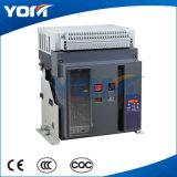 Mini corta-circuito del corta-circuito del QA/del aire de Acb