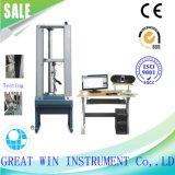 Machine de test de compactage de système informatique (GW-011A1)