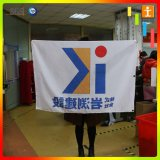 Bandeira da bandeira da tela do festival de DIY