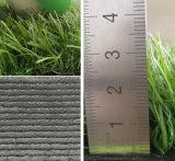 U. трава пряжи моноволокна PE сопротивления v. для Decratation