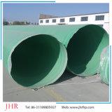 FRP verdünnen Grundwasser-Zubehör-Rohr des Wand-Rohr-FRP