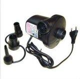Elektrische Pumpe verwendet für Vakuumbeutel-Verpackung