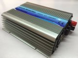 Ausgabe 600W des Gti-600W-18V-220V Input-220VAC auf Rasterfeld-Gleichheit-Inverter