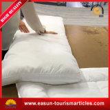 호텔 /Home 침대 덮개를 위한 고품질 호화스러운 Checkered 누비이불