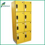 تخزين رخيصة إلكترونيّة تعقّب هويس [ملمين رسن] خشبيّة حبة خزانة